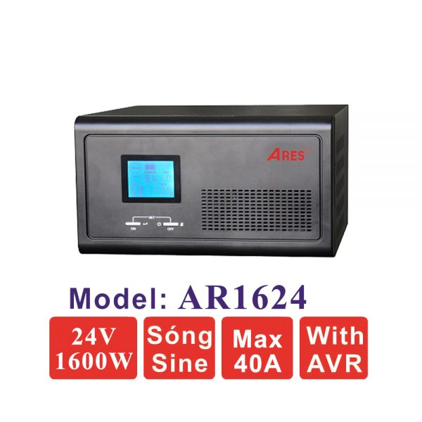 AR1624
