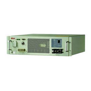 telecom-inverter-djnk