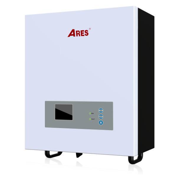Off-Grid Solar Inverter 200 W ~ 3000 W